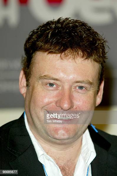 ... <b>Jimmy White</b> ... - jimmy-white-picture-id95685677?s=594x594