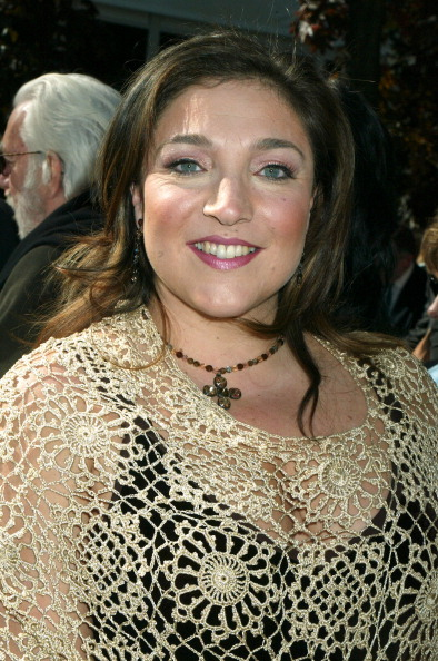 Jo Frost Stock Photos and Pictures   Getty Images