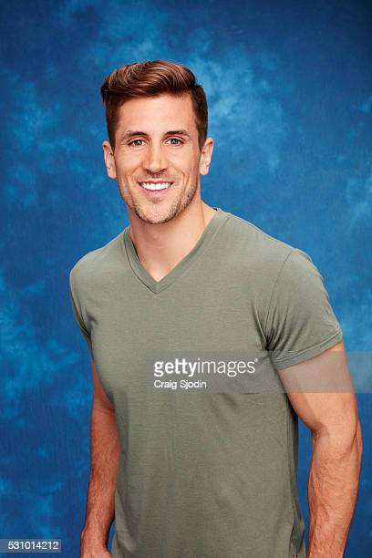 THE BACHELORETTE Jo Jo Fletcher first stole America's heart on Ben Higgins season of 'The Bachelor' where she charmed both Ben and Bachelor Nation...