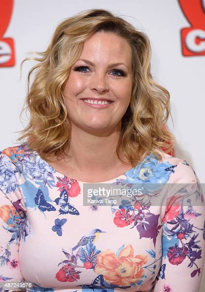 Jo Joyner Nude Photos 60
