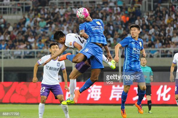 pest of south china football club Hong kong - south china aa - results, fixtures, squad, statistics, photos, videos and news - soccerway.