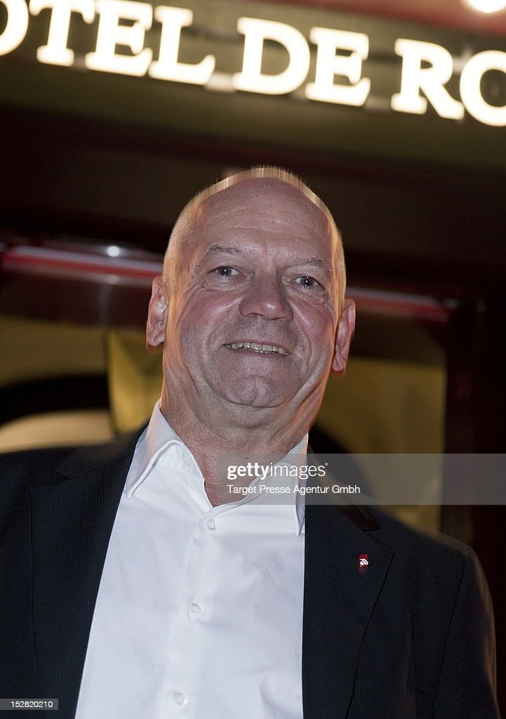 <a gi-track='captionPersonalityLinkClicked' href=/galleries/search?phrase=Joachim+Hunold&family=editorial&specificpeople=637791 ng-click='$event.stopPropagation()'>Joachim Hunold</a> attends the Vodafone Night at Hotel de Rome on September 26, 2012 in Berlin, Germany.