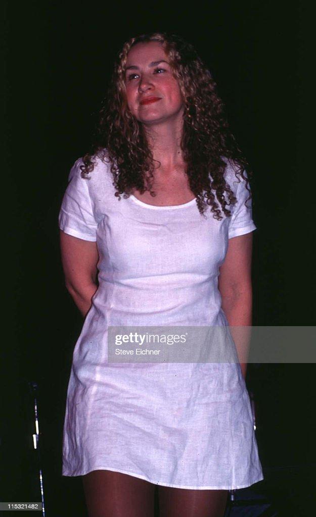 Joan Osborne - 4-1-1995