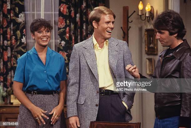 DAYS 'Joanie's Dilemma' 1/15/1980 Erin Moran Ron Howard Henry Winkler