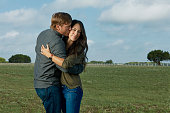 Chip and Joanna Gaines,