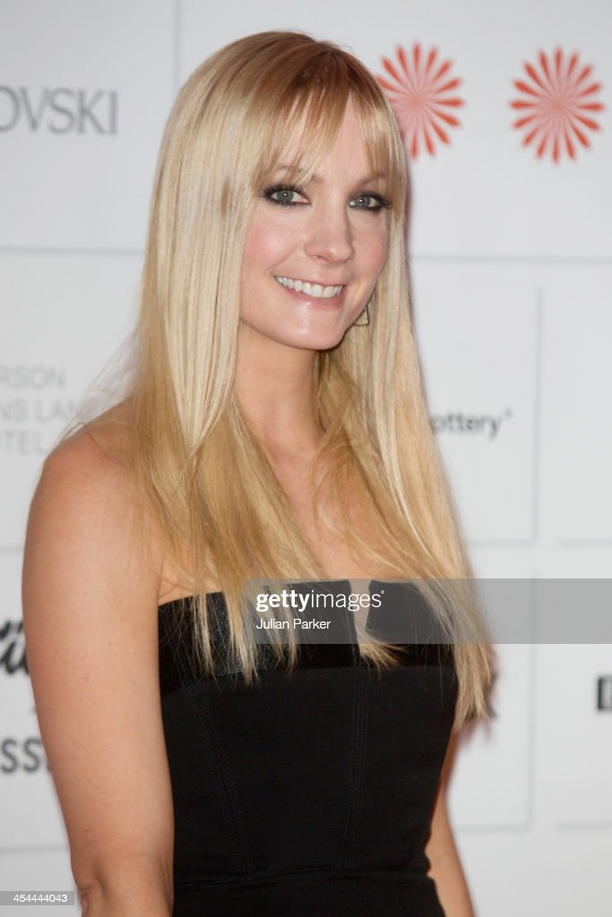 <a gi-track='captionPersonalityLinkClicked' href=/galleries/search?phrase=Joanne+Froggatt&family=editorial&specificpeople=2364245 ng-click='$event.stopPropagation()'>Joanne Froggatt</a> attends the Moet British Independent Film awards at Old Billingsgate Market on December 8, 2013 in London, England.