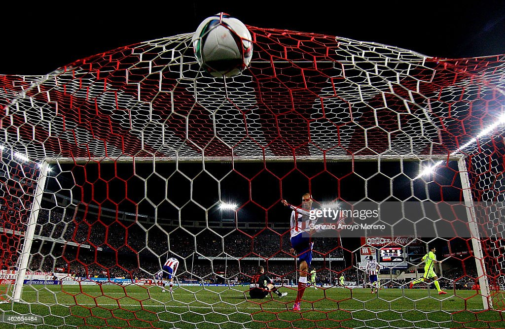 European Sports Pictures of the Week - February 2