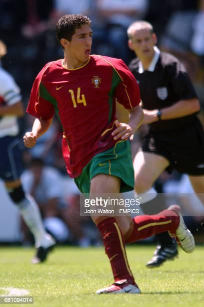 Joao Pedro Portugal