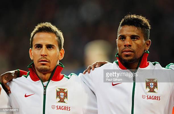¿Cuánto mide Eliseu Pereira? Joao-pereira-of-portugal-looks-on-alongside-eliseu-of-portugal-during-picture-id129158021?s=612x612
