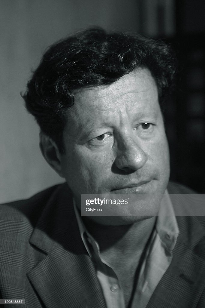 joaquim de almeida fast and furious 5joaquim de almeida 2016, joaquim de almeida height, joaquim de almeida net worth, joaquim de almeida wife, joaquim de almeida wiki, joaquim de almeida biography, joaquim de almeida imdb, joaquim de almeida filmes, joaquim de almeida fast and furious 5, joaquim de almeida biografia, joaquim de almeida фильмография, joaquim de almeida fast and furious, joaquim de almeida movies, joaquim de almeida morreu, joaquim de almeida novo filme, joaquim de almeida sandra bullock, joaquim de almeida once upon a time, joaquim de almeida ator, joaquim de almeida filme 2015, joaquim de almeida e sandra bullock