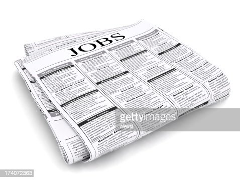 Jobs Listings