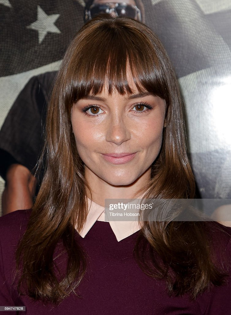 jocelin donahue biography