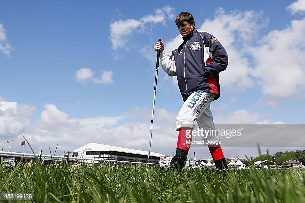 Craig Williams Jockey Stock Photos And Pictures Getty Images