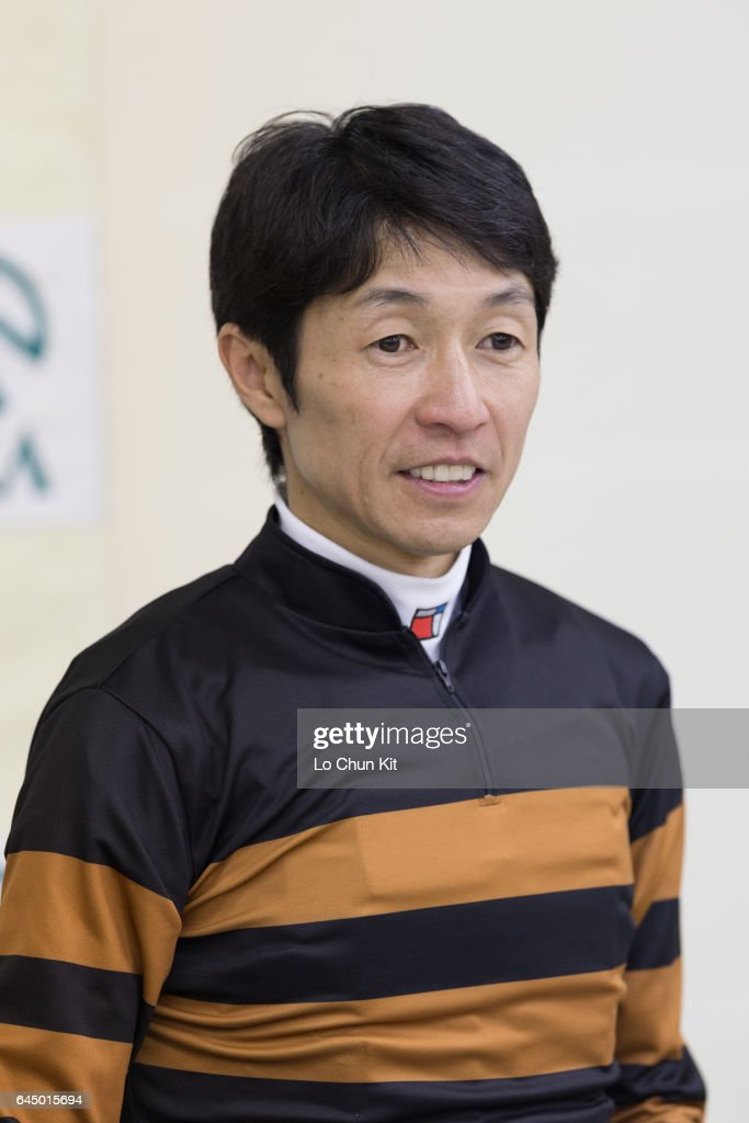 Tenno Sho - Spring Racing