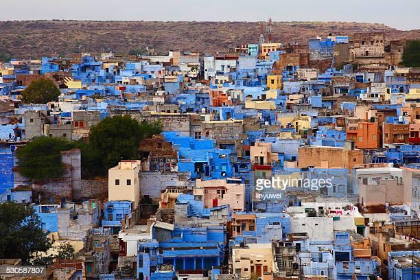 Jodhpur,Rajasthan, India