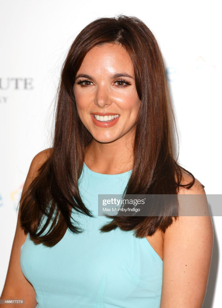 <a gi-track='captionPersonalityLinkClicked' href=/galleries/search?phrase=Jodi+Albert&family=editorial&specificpeople=215284 ng-click='$event.stopPropagation()'>Jodi Albert</a> attends the Sentebale Summer Party at the Dorchester Hotel on May 7, 2014 in London, England.