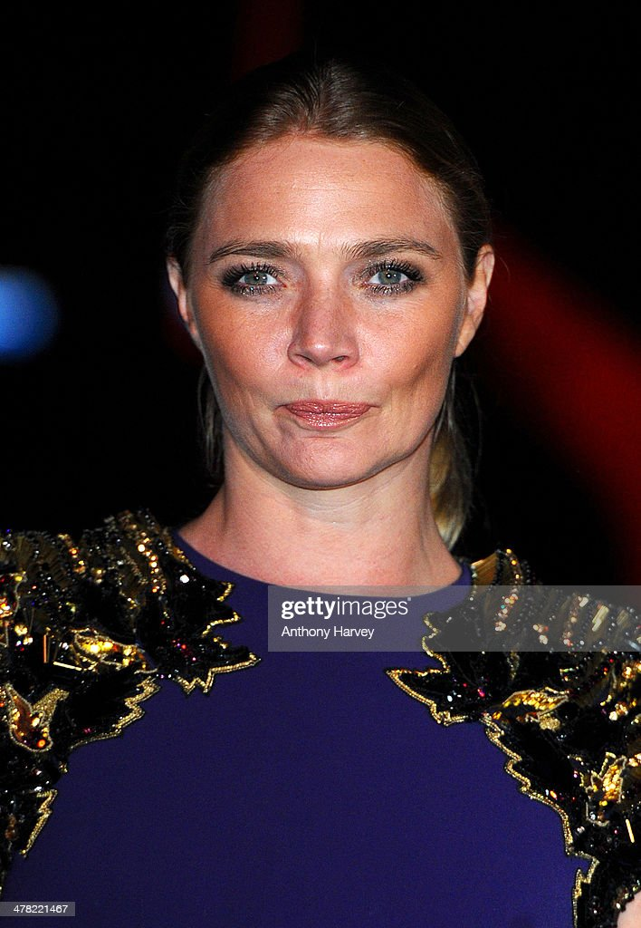 <a gi-track='captionPersonalityLinkClicked' href=/galleries/search?phrase=Jodie+Kidd&family=editorial&specificpeople=178960 ng-click='$event.stopPropagation()'>Jodie Kidd</a> attends the 2014 British Academy Games Awards at Tobacco Dock on March 12, 2014 in London, England.