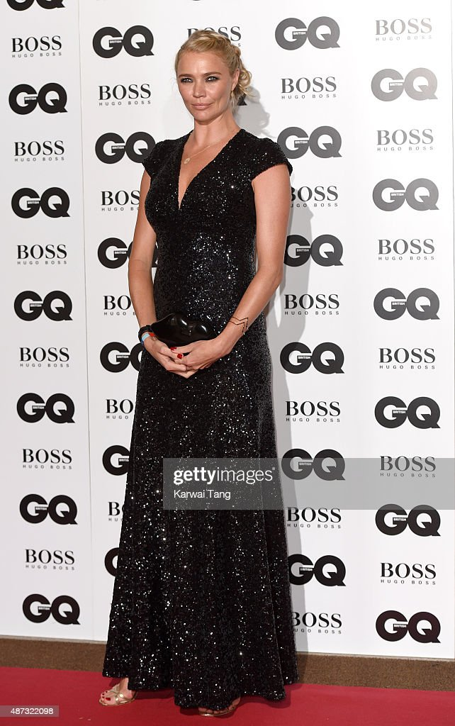 <a gi-track='captionPersonalityLinkClicked' href=/galleries/search?phrase=Jodie+Kidd&family=editorial&specificpeople=178960 ng-click='$event.stopPropagation()'>Jodie Kidd</a> attends the GQ Men Of The Year Awards at The Royal Opera House on September 8, 2015 in London, England.