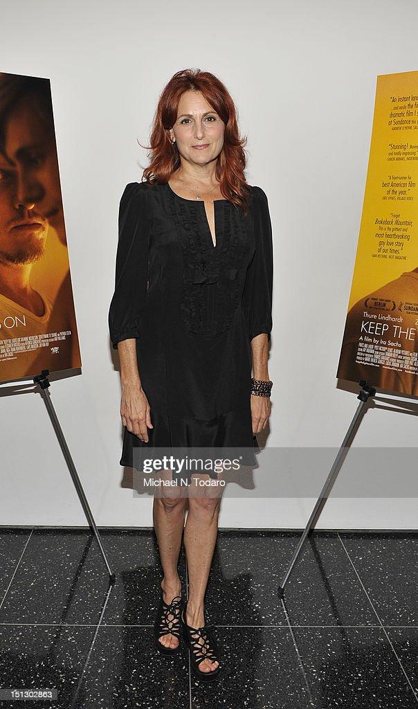 jodie markell imdbjodie markell actress, jodie markell, jodie markell biography, jodie markell imdb, jodie markell feet