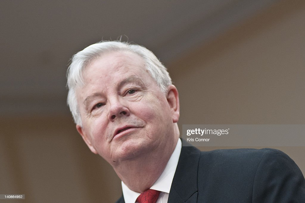 <a gi-track='captionPersonalityLinkClicked' href=/galleries/search?phrase=Joe+Barton&family=editorial&specificpeople=653902 ng-click='$event.stopPropagation()'>Joe Barton</a> speaks during a Congressional Briefing on Protecting Children and Teen Online Privacy at the Rayburn House Office Building on March 7, 2012 in Washington, DC.