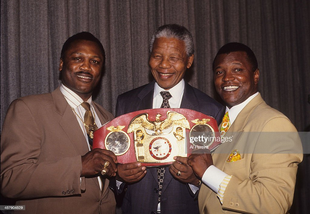 http://media.gettyimages.com/photos/joe-frazier-nelson-mandela-and-boxing-promoter-butch-lewis-as-frazier-picture-id457904529