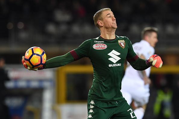 FC Torino v AC Milan - Serie A : News Photo