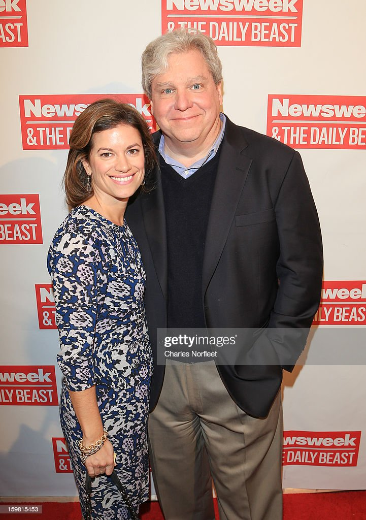 <a gi-track='captionPersonalityLinkClicked' href=/galleries/search?phrase=Joe+Lockhart&family=editorial&specificpeople=211451 ng-click='$event.stopPropagation()'>Joe Lockhart</a> attends The Daily Beast Bi-Partisan Inauguration Brunch at Cafe Milano on January 20, 2013 in Washington, DC.