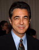 Joe Mantegna during The 6th Annual Family Television Awards Arrivals at Beverly Hilton in Beverly Hills California United States