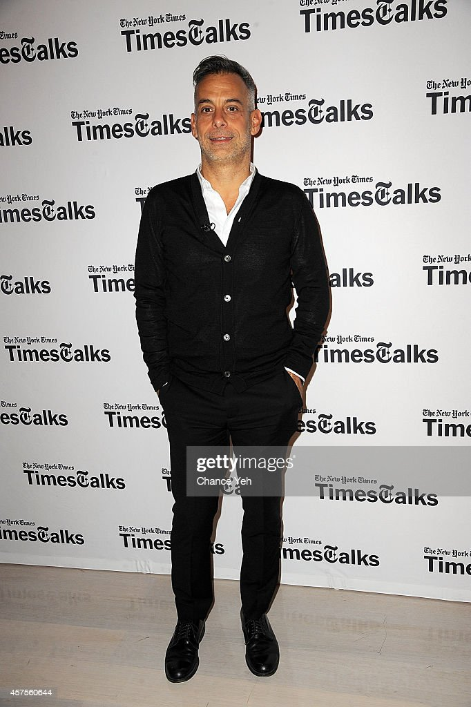 joe mantello the last shipjoe mantello age, joe mantello the glass menagerie, joe mantello imdb, joe mantello net worth, joe mantello ibdb, joe mantello the humans, joe mantello twitter, joe mantello height, joe mantello interview, joe mantello contact, joe mantello movies, joe mantello instagram, joe mantello boyfriend, joe mantello the normal heart, joe mantello agent, joe mantello blackbird, joe mantello credits, joe mantello steppenwolf, joe mantello the last ship, joe mantello santaland diaries