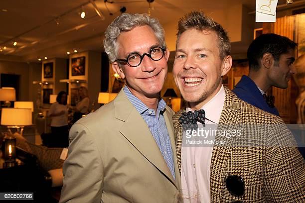 Joe Nye Designer captivating joe nye joseph nye – boston global forum decorating