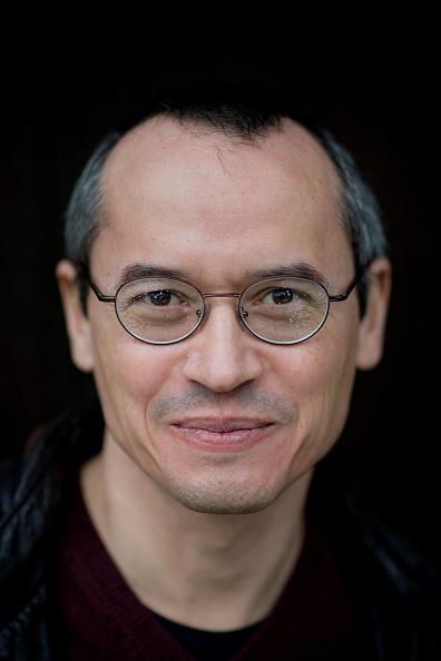 Joe Sacco: On Satire – a response to the Charlie Hebdo attacks