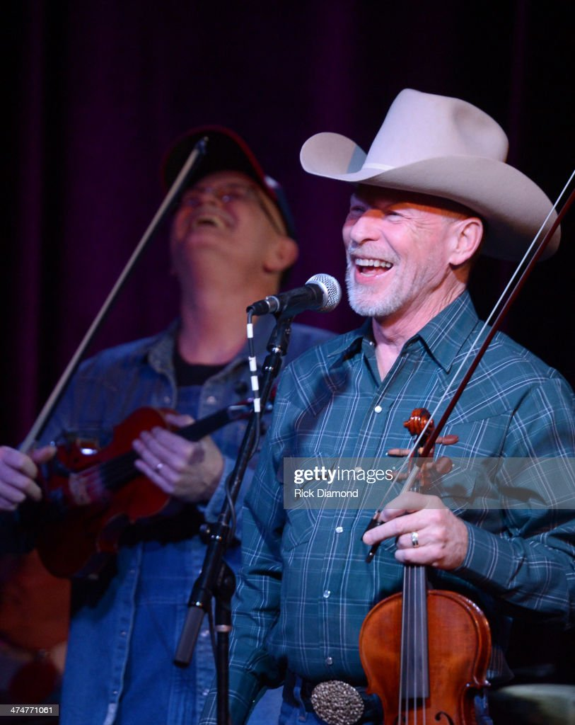 s et images de The Time Jumpers In Concert Nashville