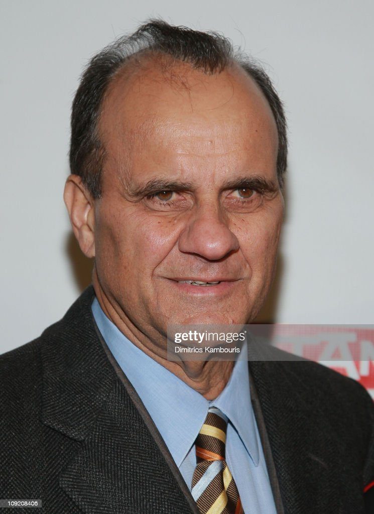 <a gi-track='captionPersonalityLinkClicked' href=/galleries/search?phrase=Joe+Torre&family=editorial&specificpeople=204583 ng-click='$event.stopPropagation()'>Joe Torre</a> attends the NY Comedy Festival Event 'Stand Up for Heroes: A Benefit for the <a gi-track='captionPersonalityLinkClicked' href=/galleries/search?phrase=Bob+Woodruff&family=editorial&specificpeople=785978 ng-click='$event.stopPropagation()'>Bob Woodruff</a> Family Fund' on Nov 7 at Town Hall in NYC.