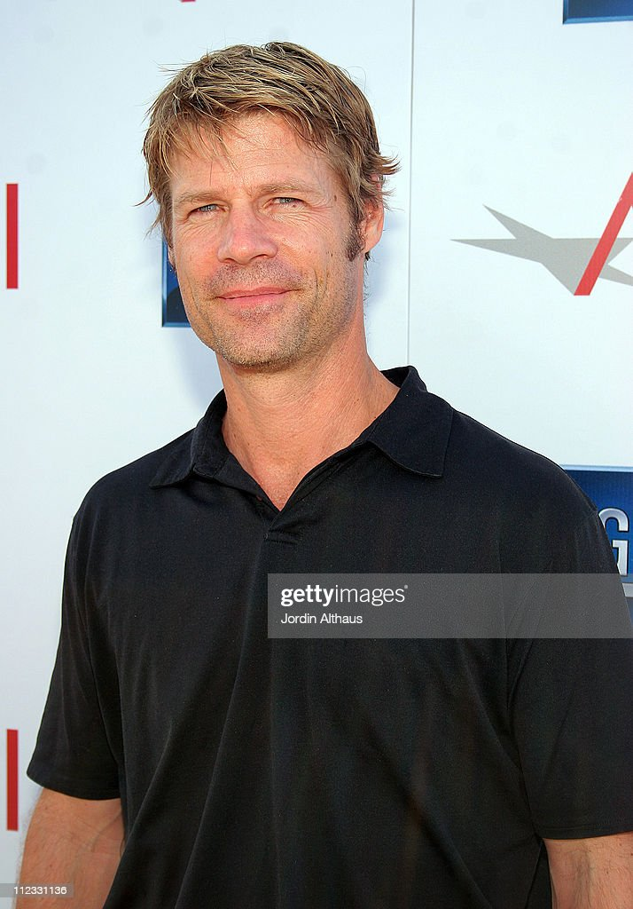 Joel gretsch getty images for National general motor club