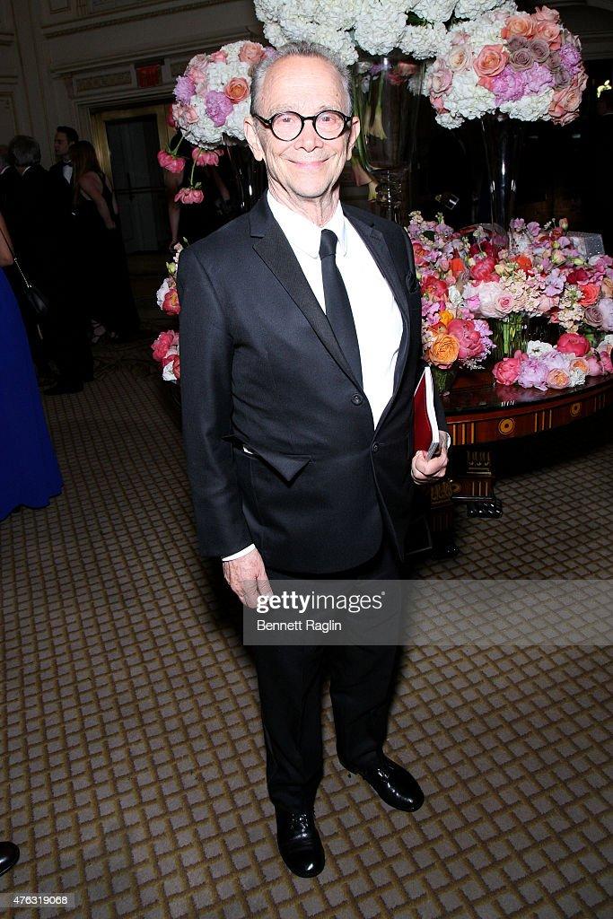 2015 Tony Awards - Gala