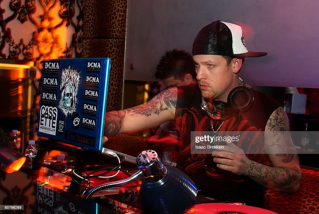 Joel casino geen storting bonus casino