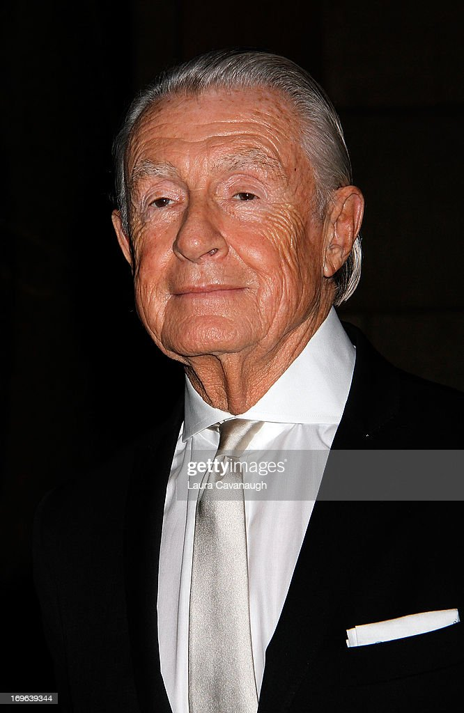 <a gi-track='captionPersonalityLinkClicked' href=/galleries/search?phrase=Joel+Schumacher&family=editorial&specificpeople=210507 ng-click='$event.stopPropagation()'>Joel Schumacher</a> attends the 11th annual Sesame Street Workshop Benefit Gala at Cipriani 42nd Street on May 29, 2013 in New York City.