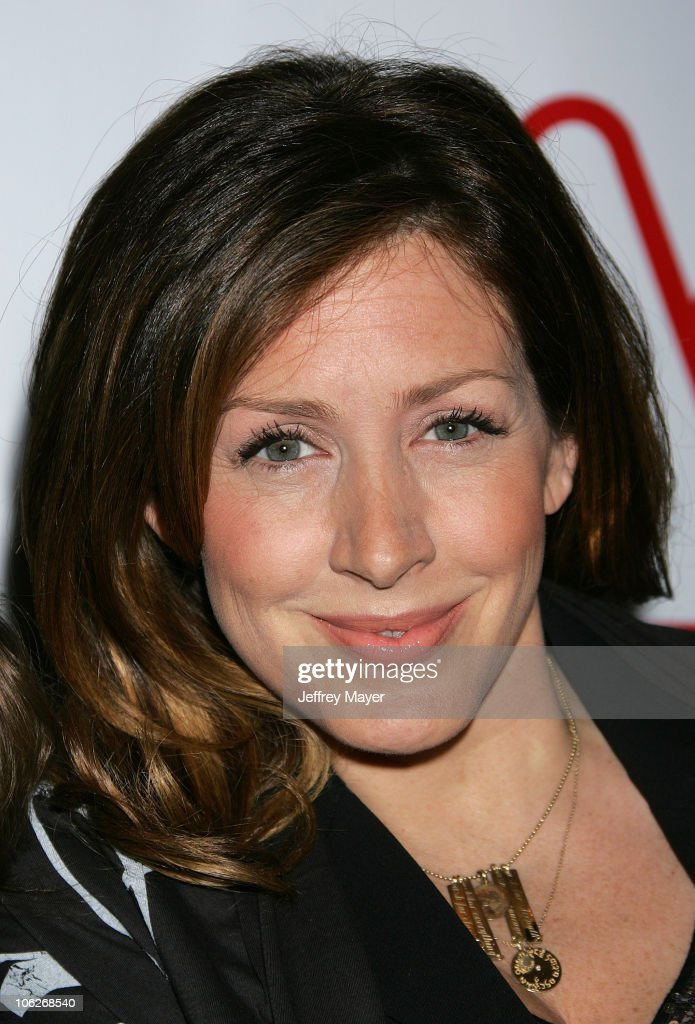 <a gi-track='captionPersonalityLinkClicked' href=/galleries/search?phrase=Joely+Fisher&family=editorial&specificpeople=204228 ng-click='$event.stopPropagation()'>Joely Fisher</a> during 'Annie' Opening Night to Benefit CASA of Los Angeles - Arrivals at Pantages Theatre in Hollywood, California, United States.
