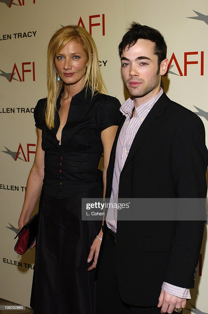 afi awards 2003 luncheon salutes film and television