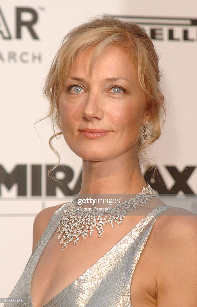 """amfAR """"Cinema Against AIDS"""" Gala Presented by Miramax Films, Palisades Pictures"""