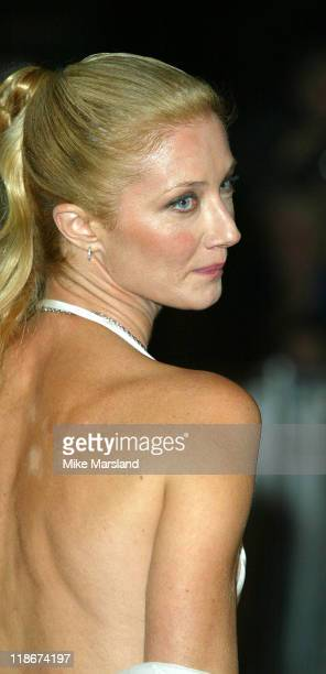 joely richardson stock photos and pictures getty images