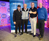 SiriusXM PGA TOUR Radio At The 2020 PGA Merchandise...