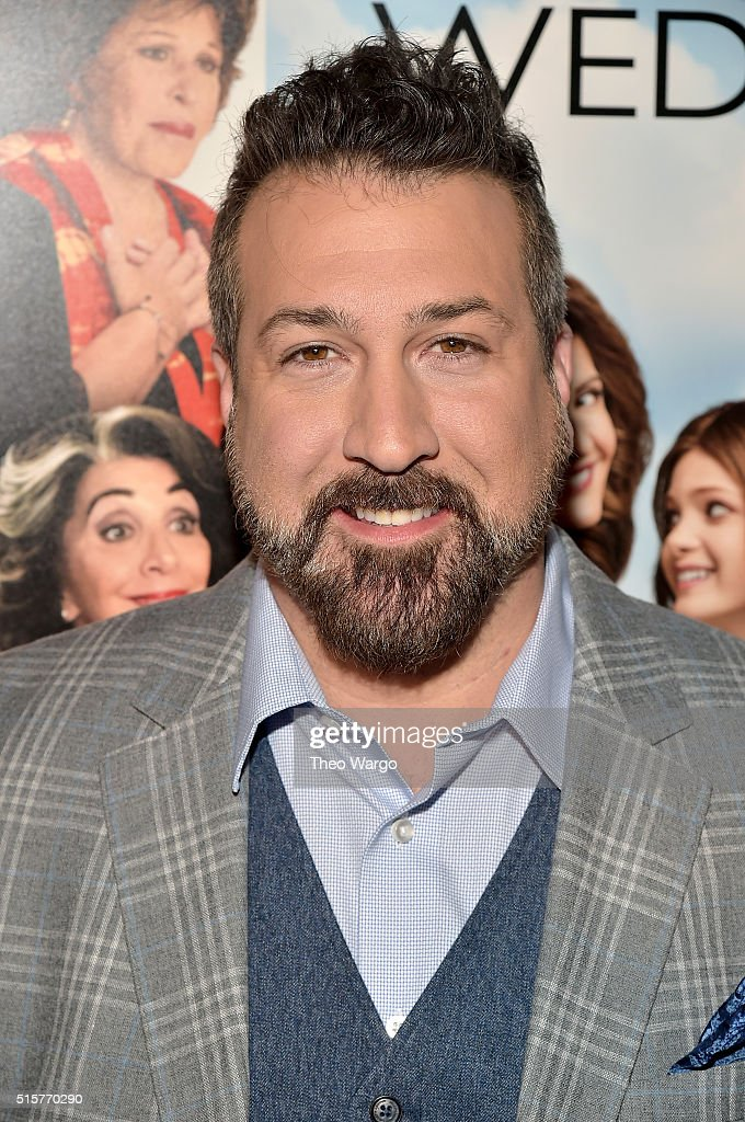 """My Big Fat Greek Wedding 2"" New York Premiere"