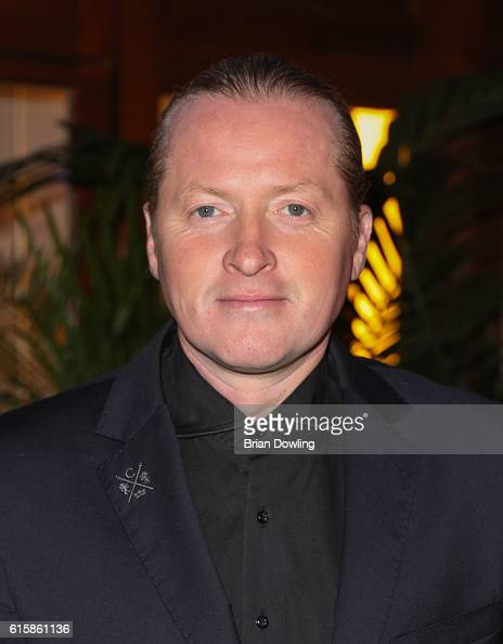 Joey Kelly attends the 6th Diabetes Charity Gala at TIPI am Kanzleramt ...