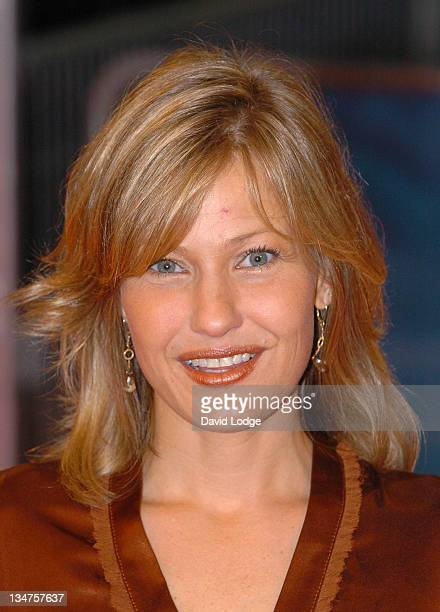 Joey Lauren Adams during 32nd Deauville Film Festival 'Come Early Morning' Premiere at Deauville Film Festival in Deauville France
