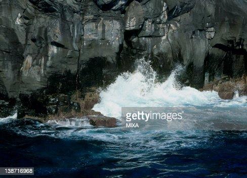 Jogasaki Photos et images de collection  Getty Images