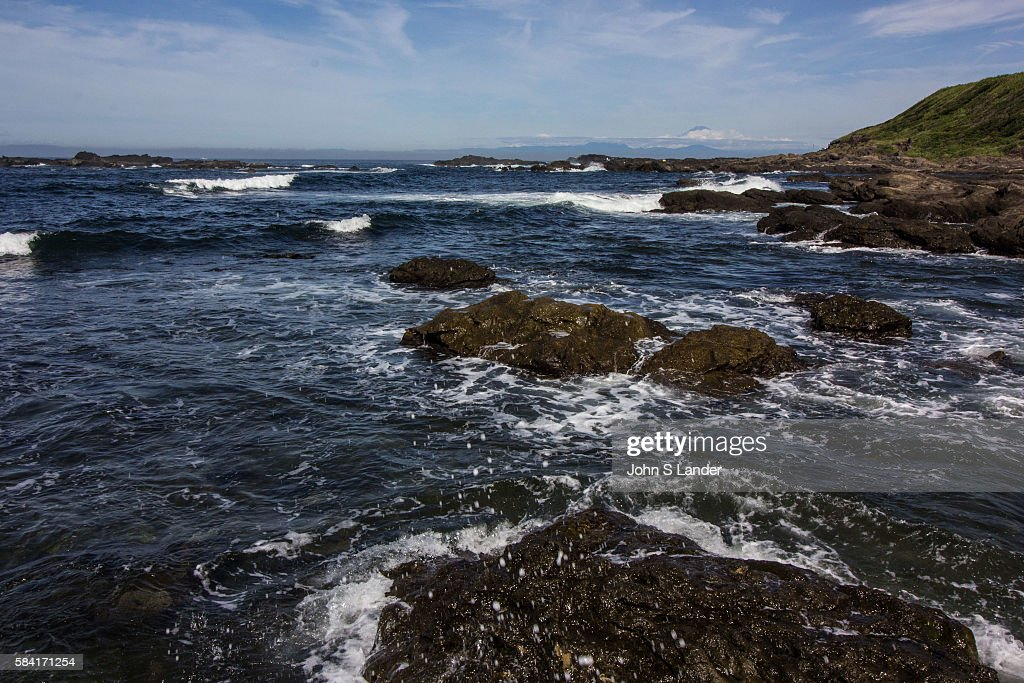 Jogashima is the largest island in Kanagawa prefecture located at the most south part of Kanagawa on the Miura Peninsula Jogashima is part of Miura...