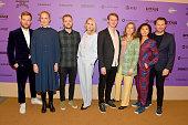 "2020 Sundance Film Festival - ""Chemo Brain"" And..."