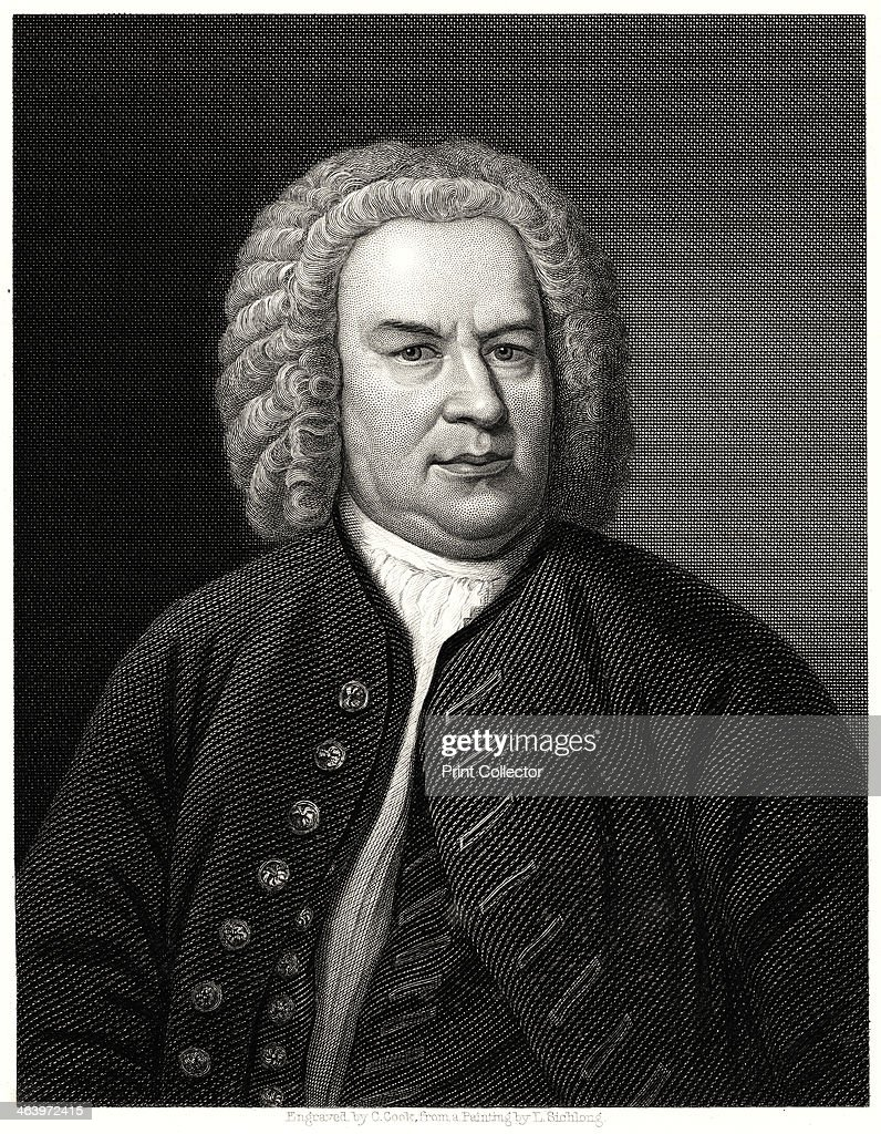 johann sebastian bachs history essay Johann sebastian bach: the western world 's greatest composer johann sebastian bach is considered by many to be the greatest composer ever produced by western civilization he was the complete master of his musical craft, and knew the deep secrets of harmony and counterpoint as none before or after him.