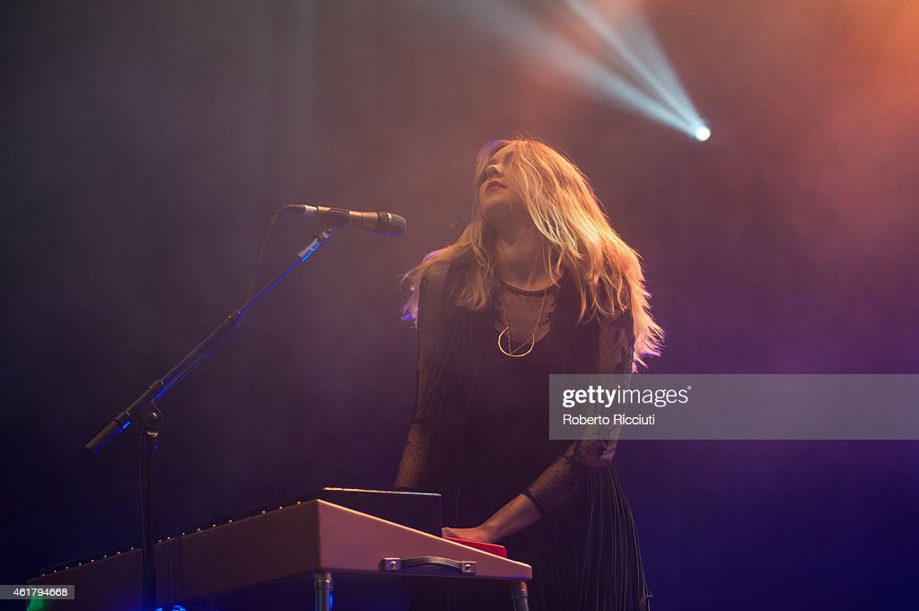 First aid kit usher hall support